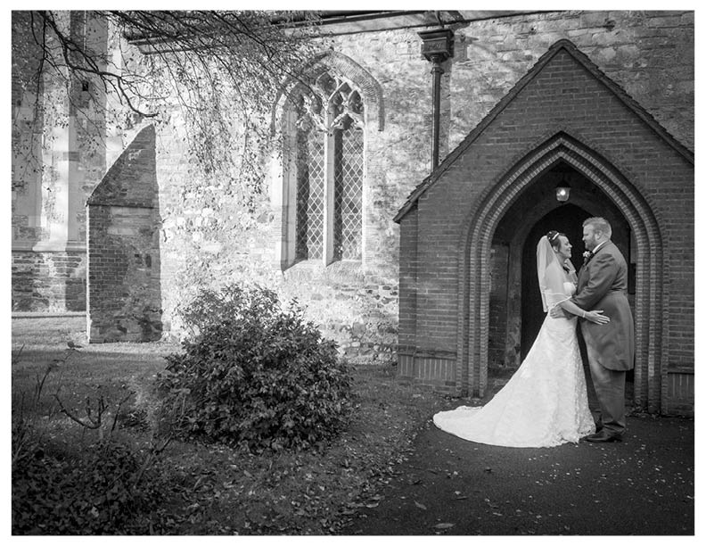 Kirsty and Michael © Erica Hawkins Photography 50