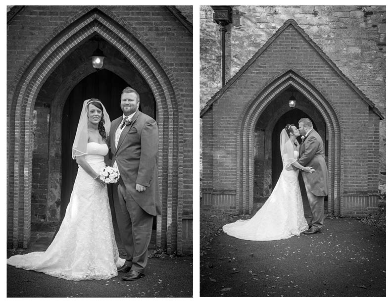 Kirsty and Michael © Erica Hawkins Photography 51