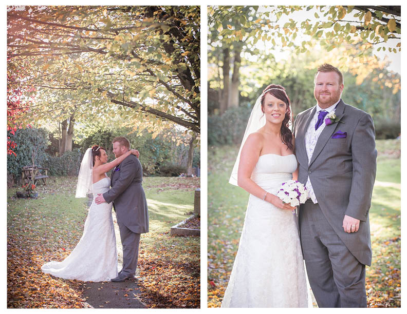 Kirsty and Michael © Erica Hawkins Photography 53