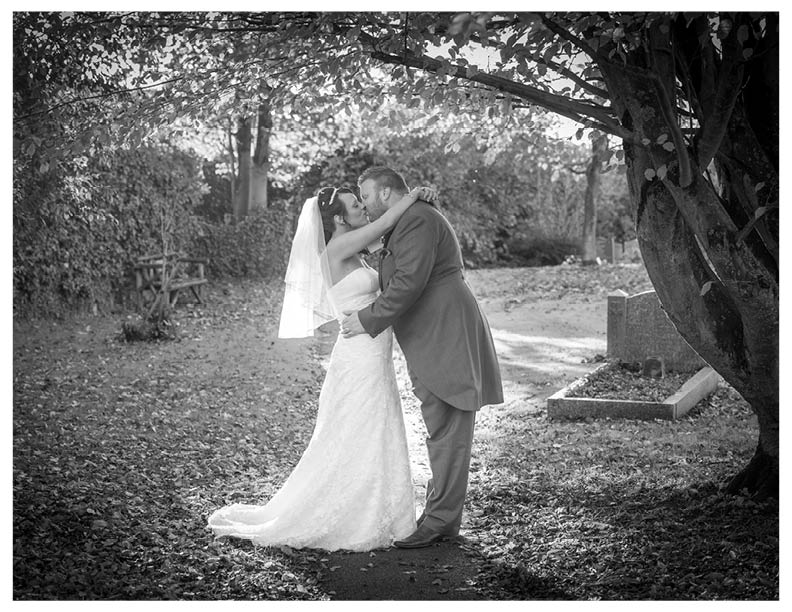 Kirsty and Michael © Erica Hawkins Photography 54