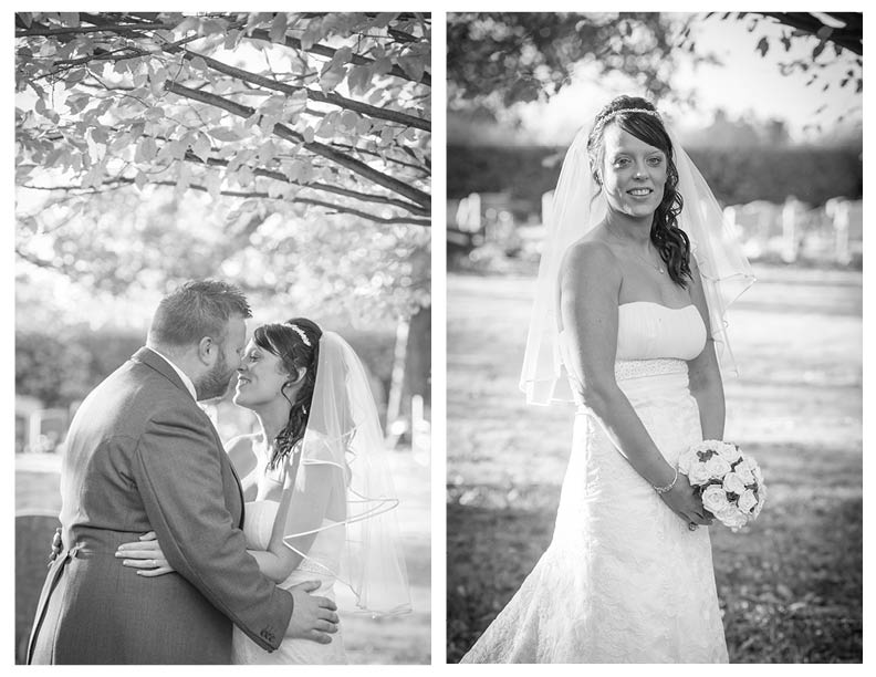 Kirsty and Michael © Erica Hawkins Photography 55