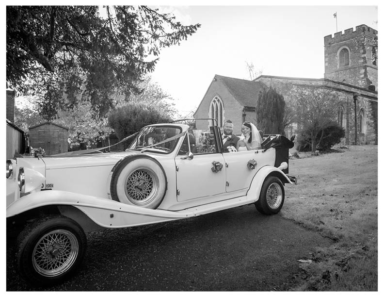 Kirsty and Michael © Erica Hawkins Photography 56