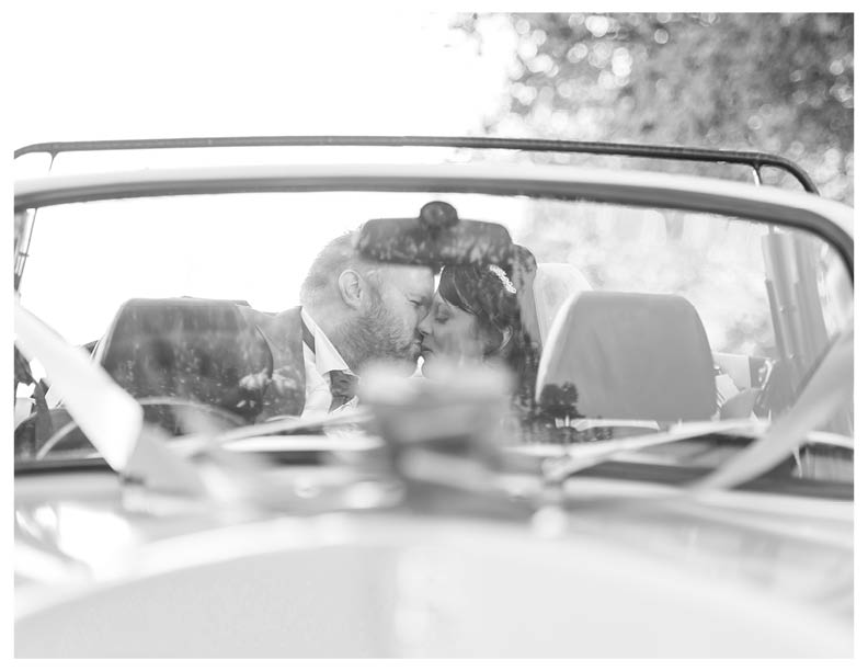 Kirsty and Michael © Erica Hawkins Photography 58