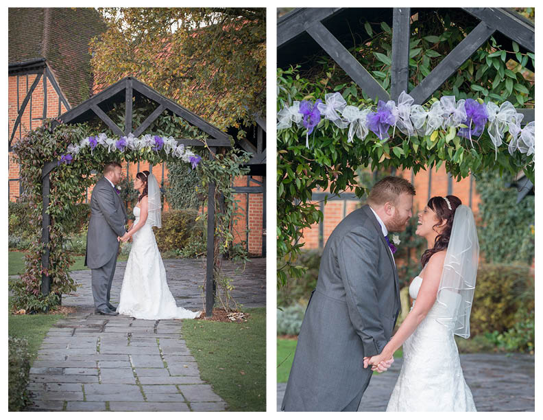 Kirsty and Michael © Erica Hawkins Photography 60