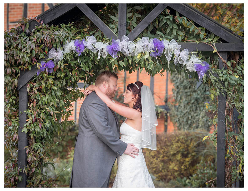 Kirsty and Michael © Erica Hawkins Photography 61