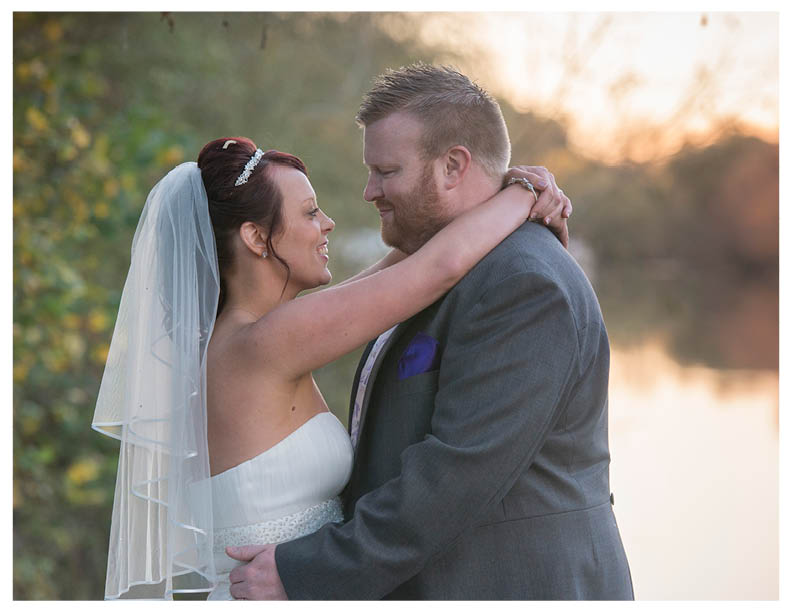 Kirsty and Michael © Erica Hawkins Photography 62