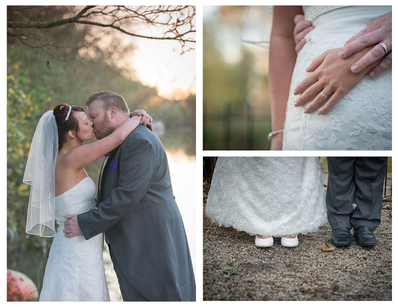 Kirsty and Michael © Erica Hawkins Photography 63