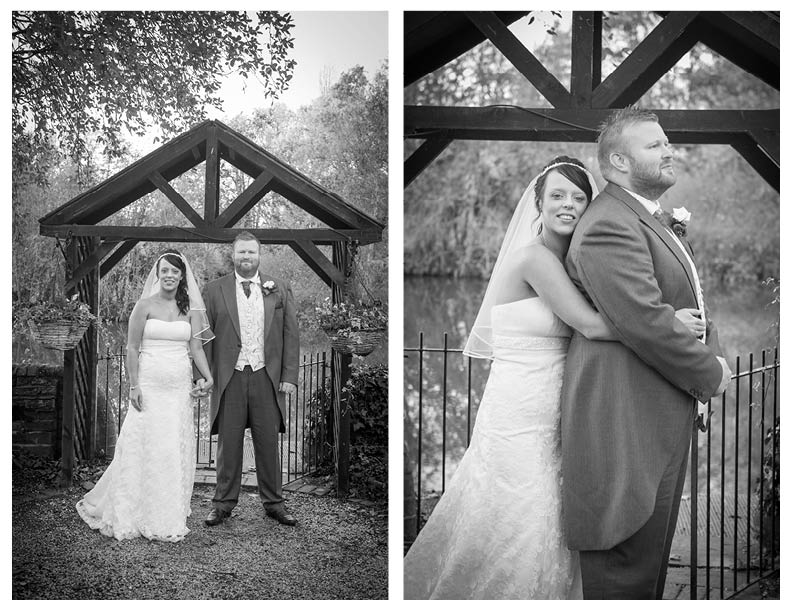 Kirsty and Michael © Erica Hawkins Photography 64