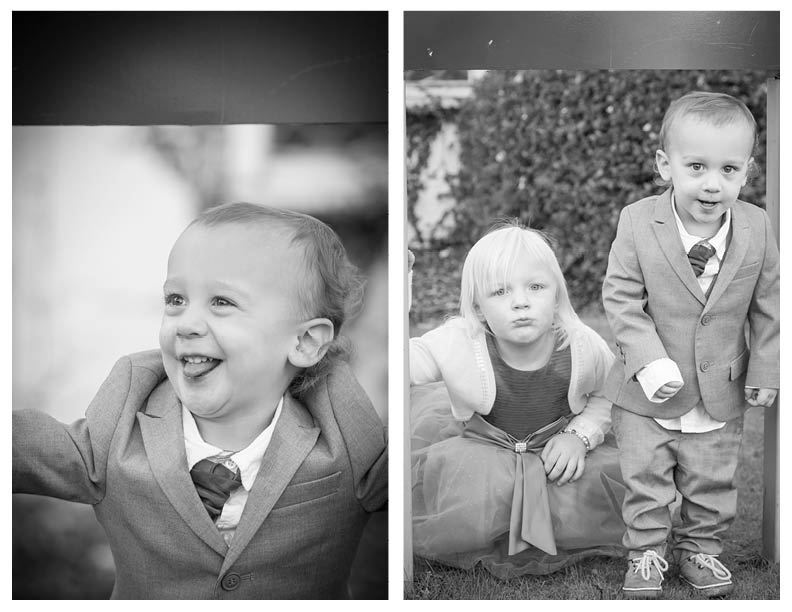 Kirsty and Michael © Erica Hawkins Photography 67