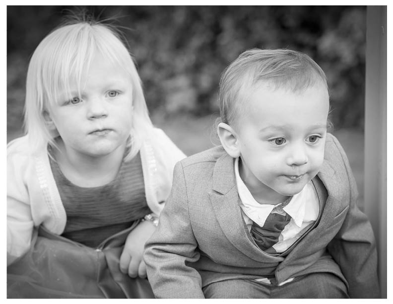 Kirsty and Michael © Erica Hawkins Photography 68