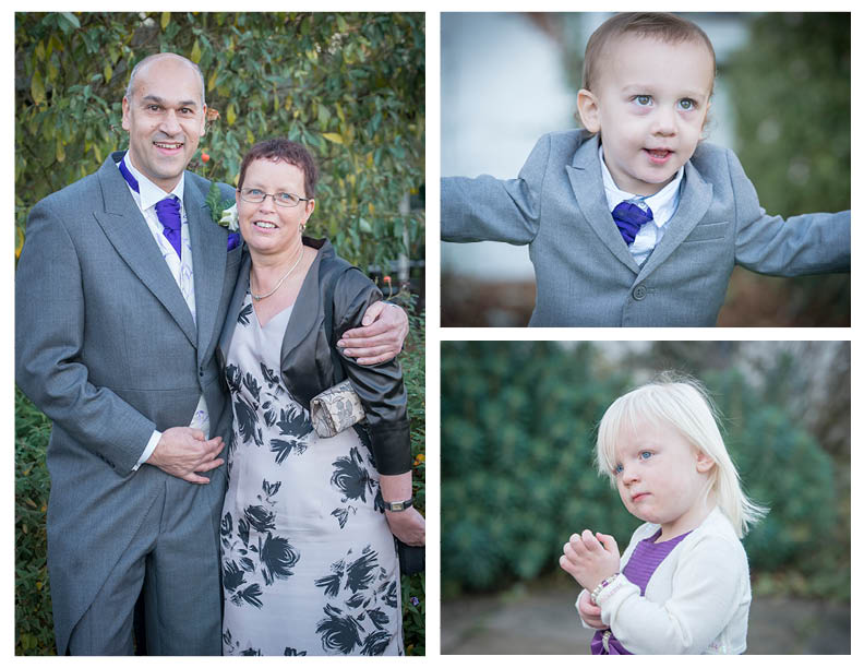 Kirsty and Michael © Erica Hawkins Photography 69