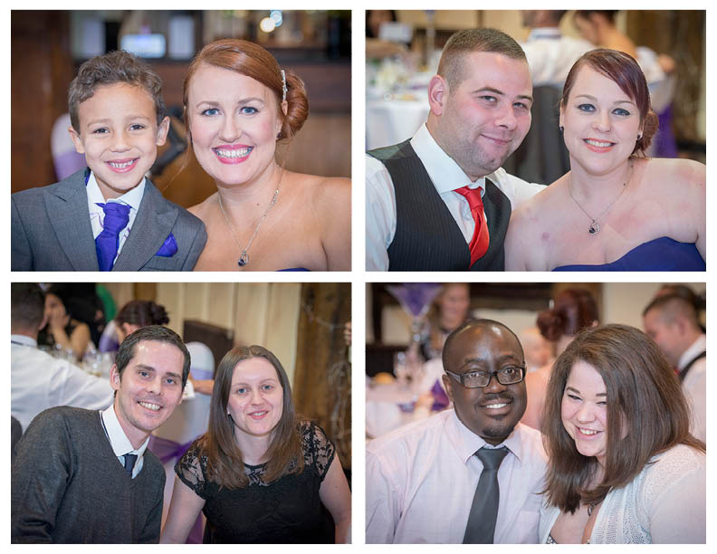 Kirsty and Michael © Erica Hawkins Photography 76