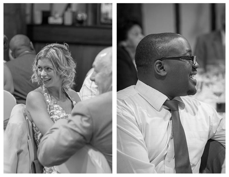 Kirsty and Michael © Erica Hawkins Photography 79