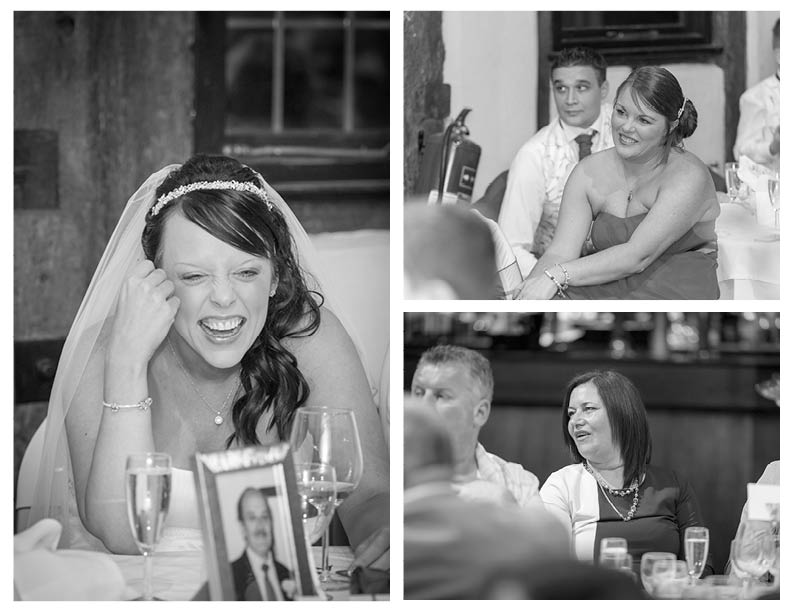 Kirsty and Michael © Erica Hawkins Photography 80