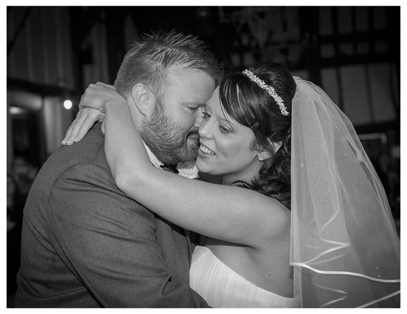 Kirsty and Michael © Erica Hawkins Photography 93