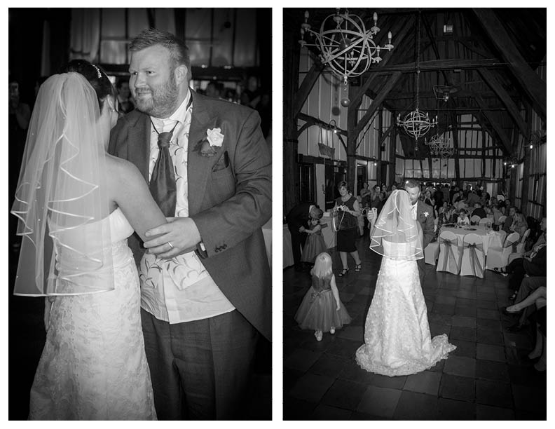 Kirsty and Michael © Erica Hawkins Photography 99