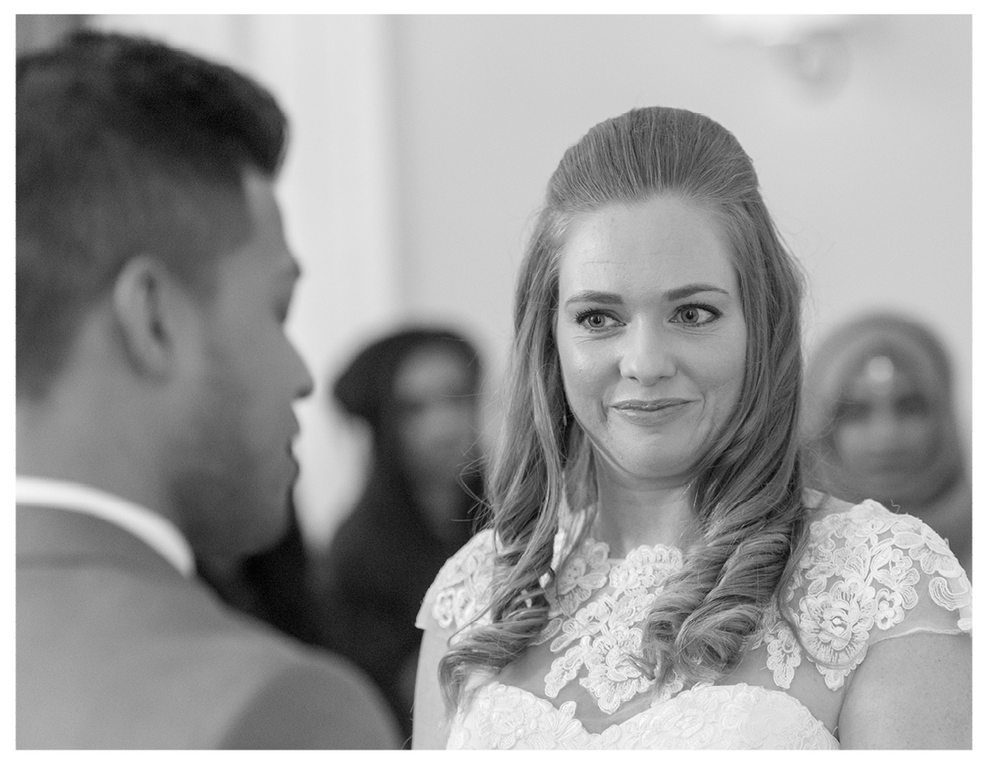 Sarah and Sharif © Erica Hawkins Photography 30