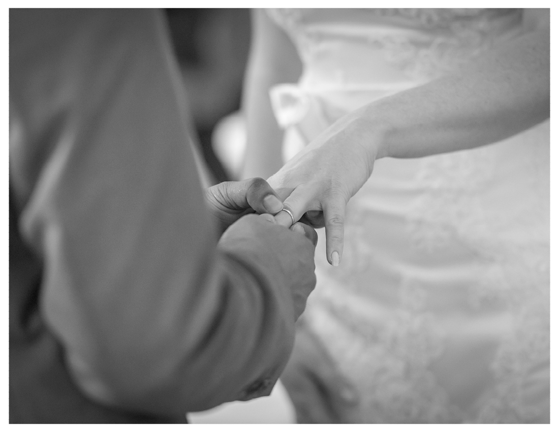 Sarah and Sharif © Erica Hawkins Photography 35