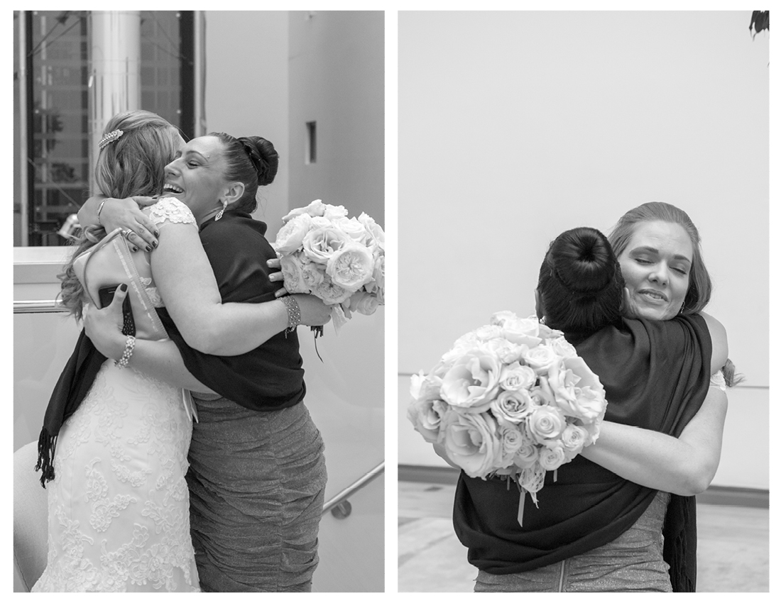 Sarah and Sharif © Erica Hawkins Photography 63