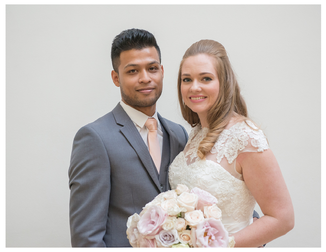 Sarah and Sharif © Erica Hawkins Photography 65
