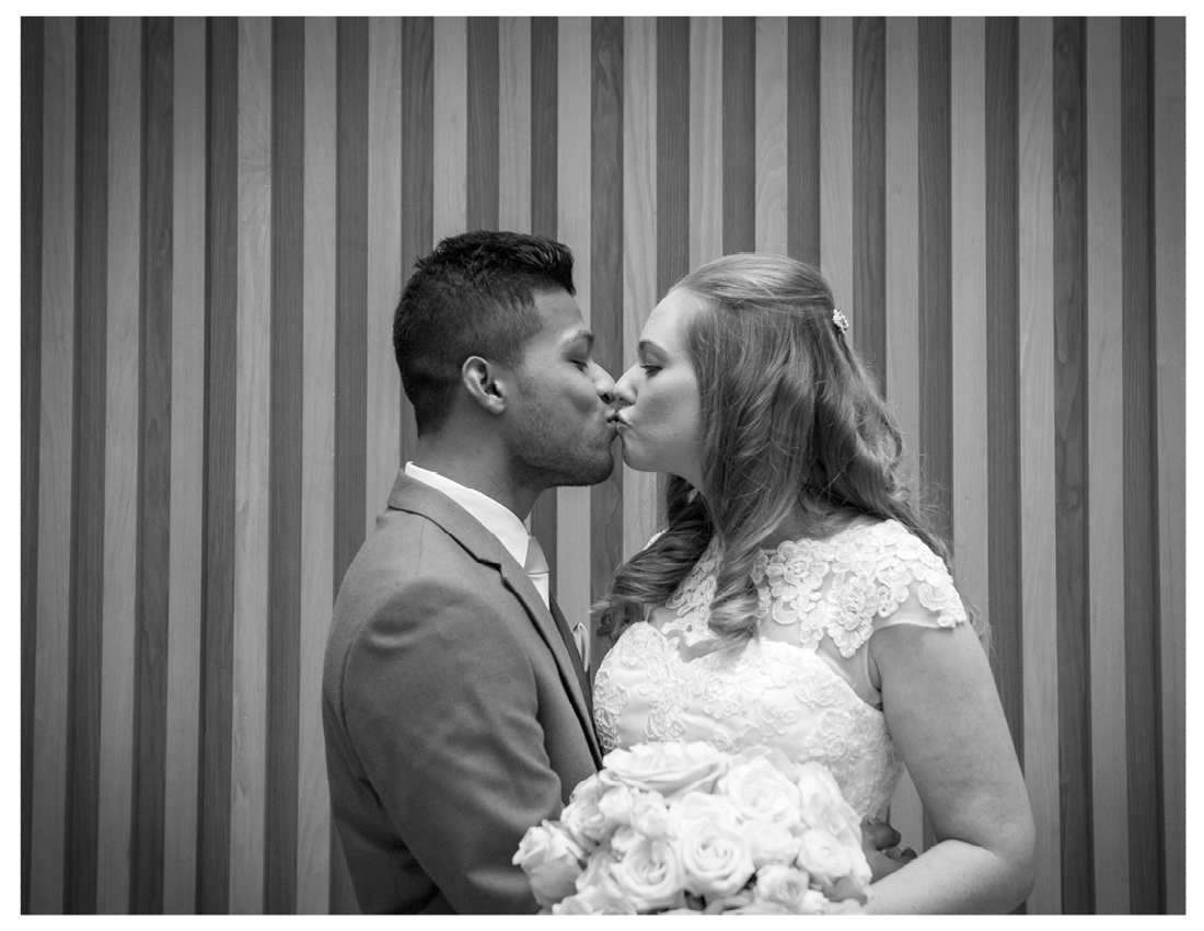Sarah and Sharif © Erica Hawkins Photography 71