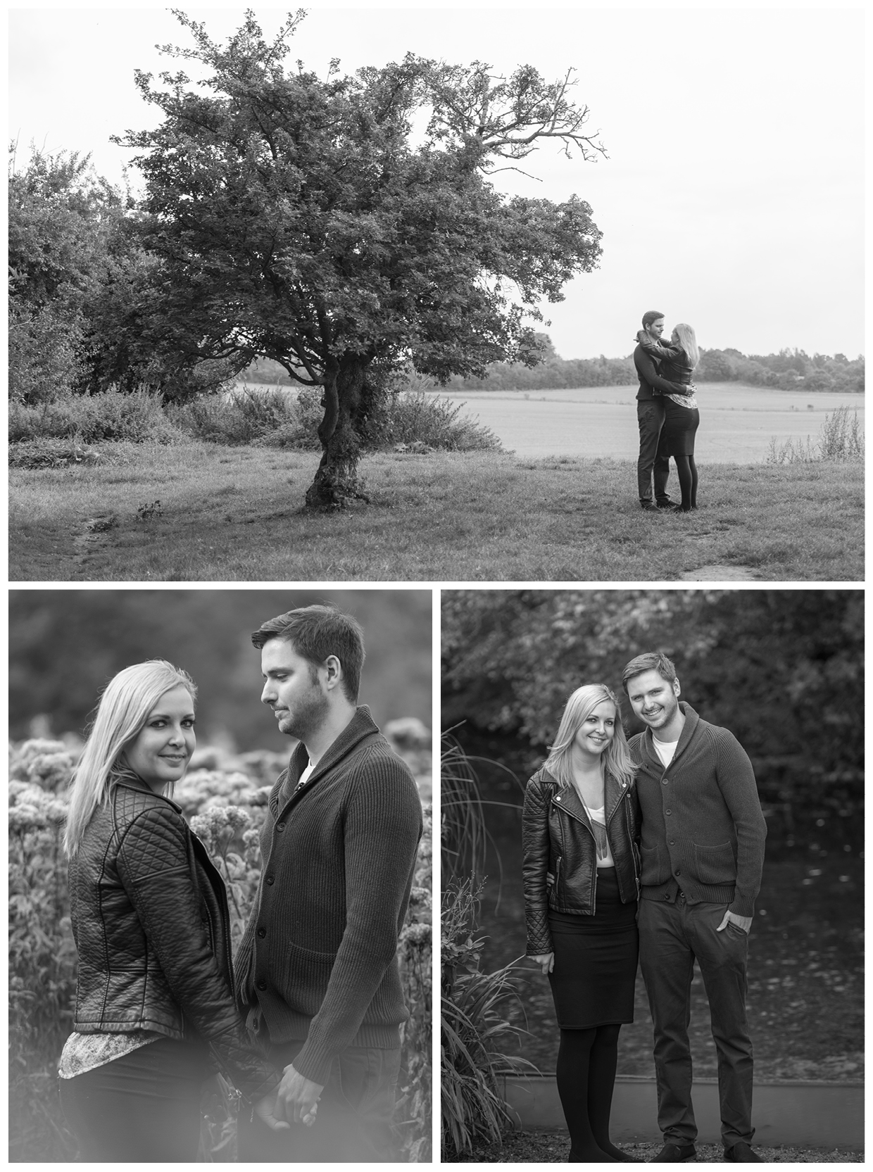 Lisa and Ollie ©Erica Hawkins Wedding Photography10