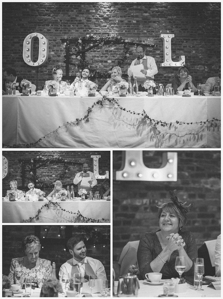 Lisa and Ollie 58