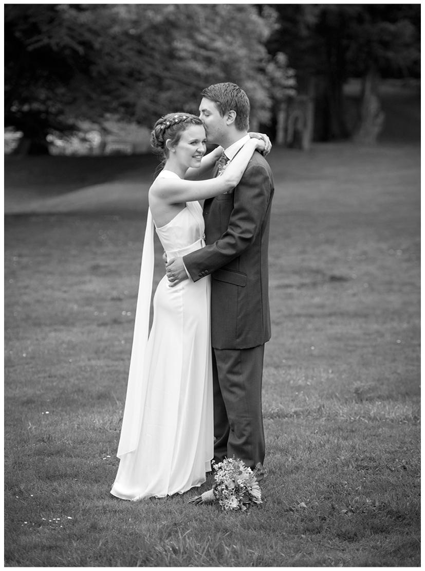 Matt and Maria © Erica Hawkins Photography33