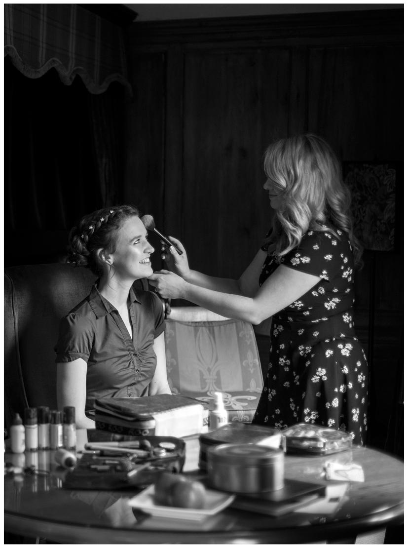 Matt and Maria © Erica Hawkins Photography6