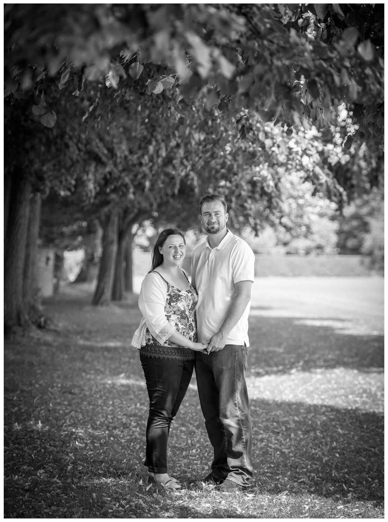 Sarah and Bryan8