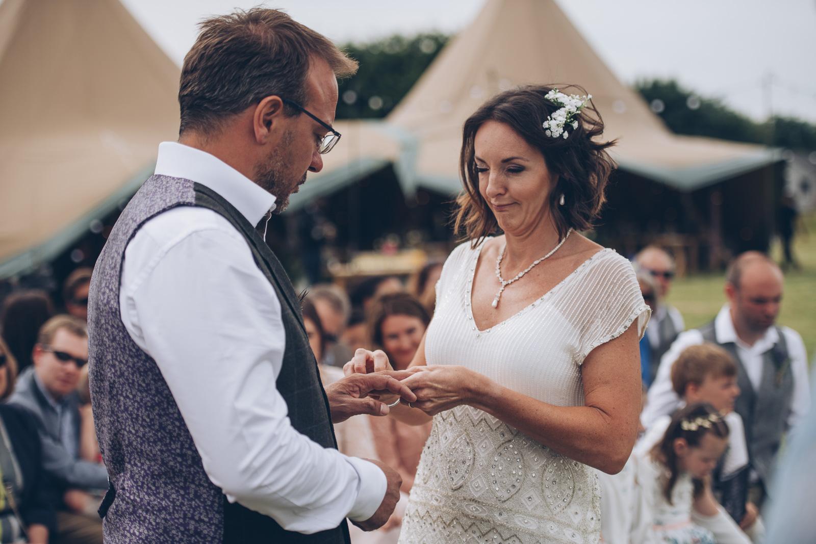 026 Wedding Photographer Hitchin © Erica Hawkins Photography