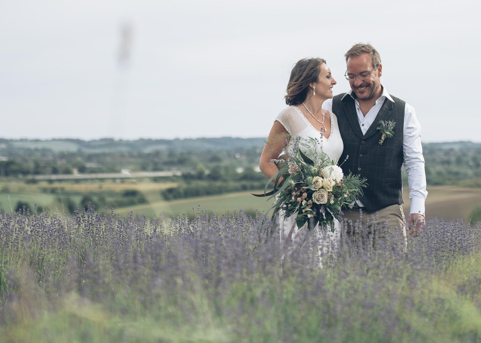 032 Wedding Photographer Hitchin © Erica Hawkins Photography