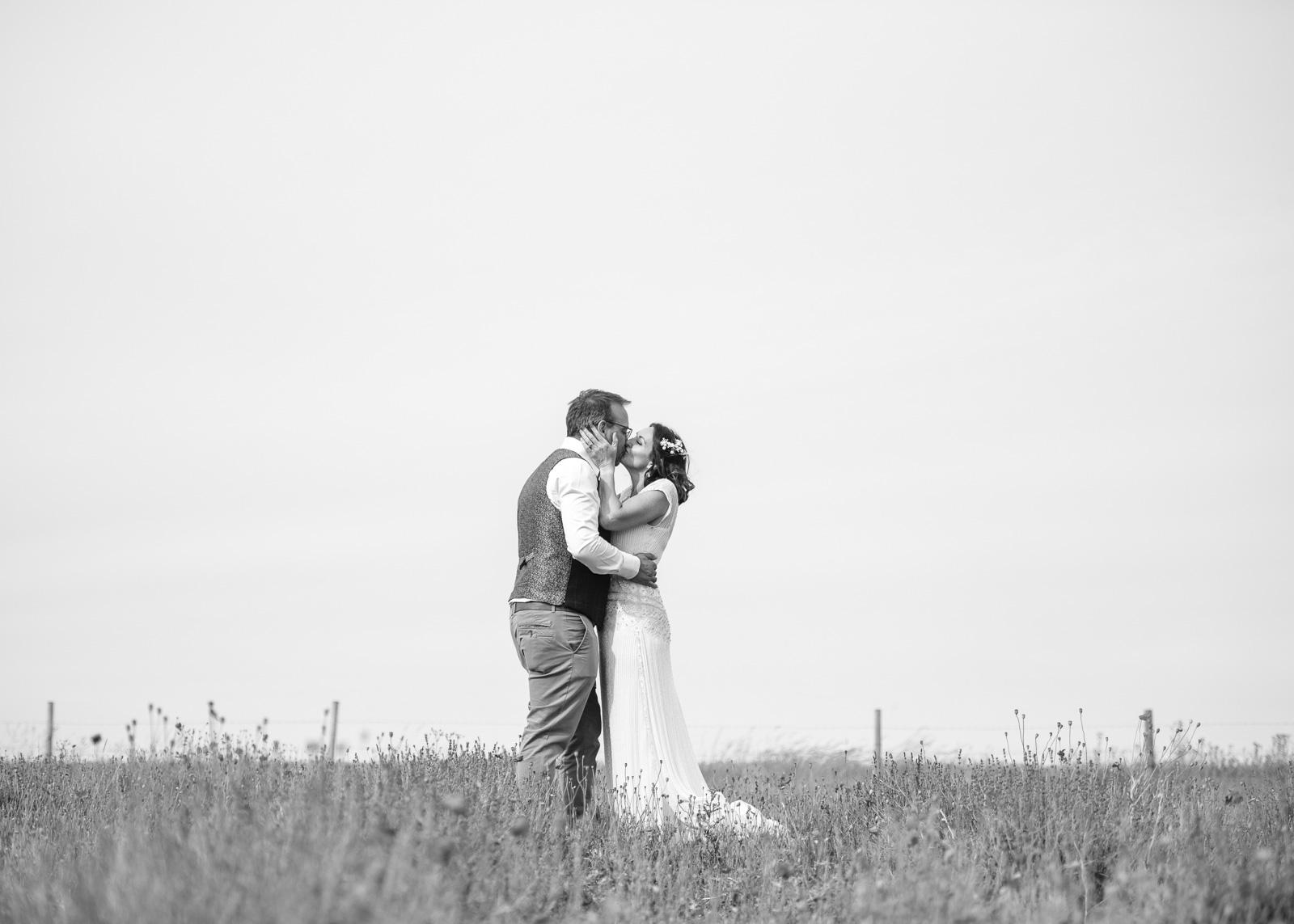 039 Wedding Photographer Hitchin © Erica Hawkins Photography