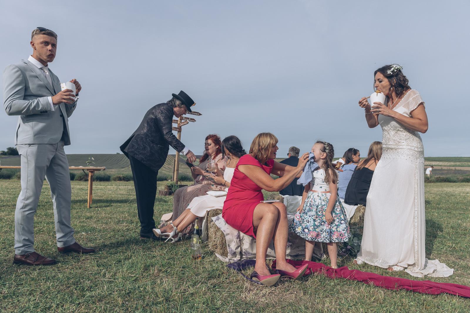 048 Wedding Photographer Hitchin © Erica Hawkins Photography