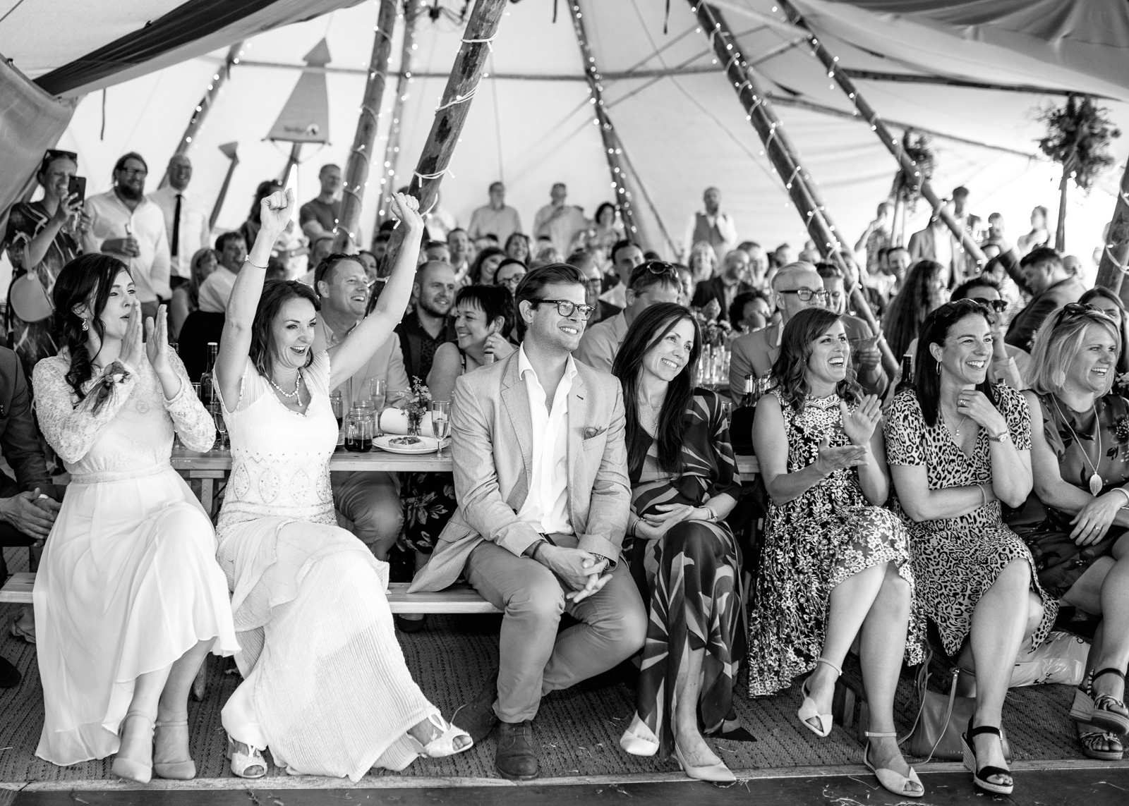052 Wedding Photographer Hitchin © Erica Hawkins Photography