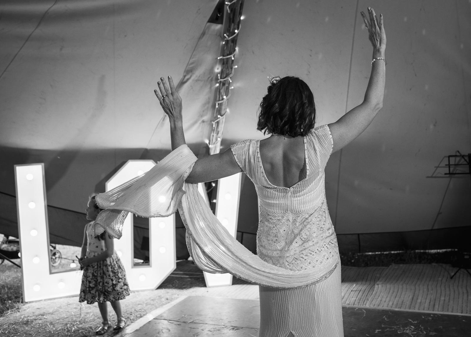 064 Wedding Photographer Hitchin © Erica Hawkins Photography