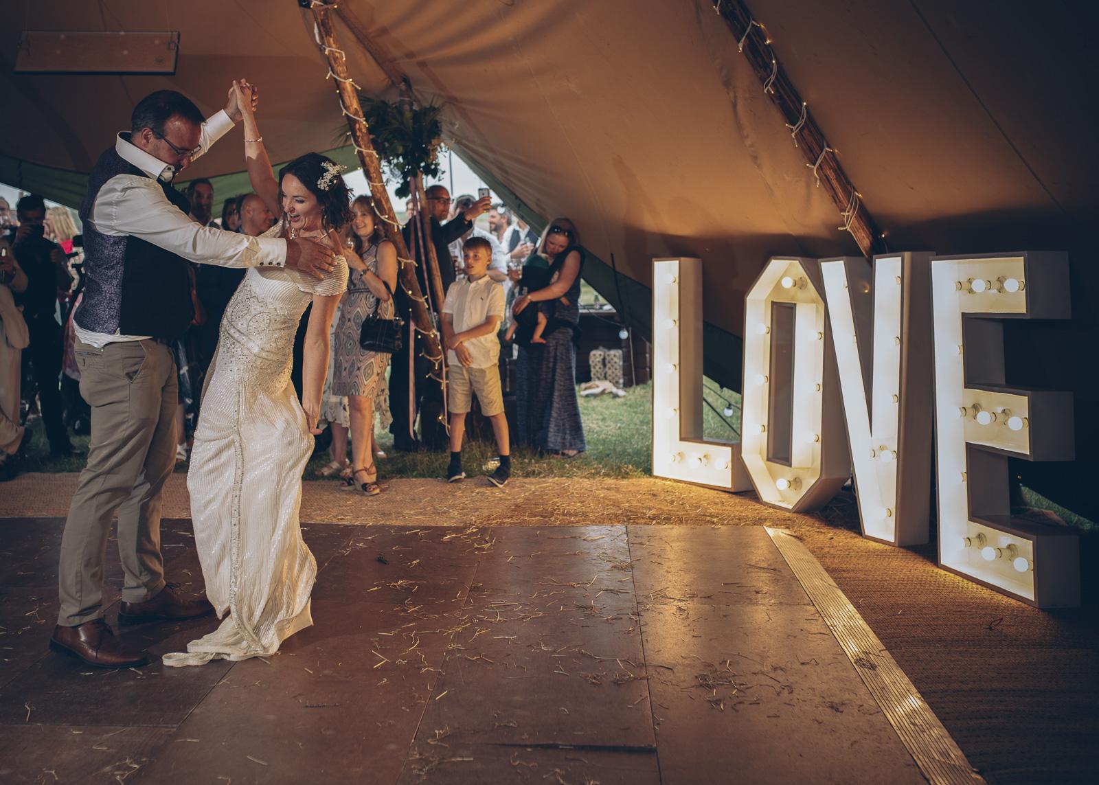069 Wedding Photographer Hitchin © Erica Hawkins Photography