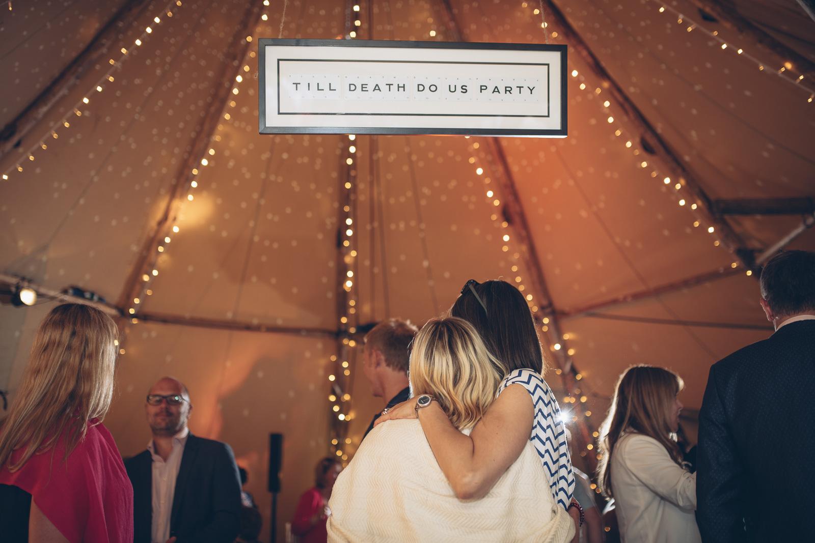 072 Wedding Photographer Hitchin © Erica Hawkins Photography
