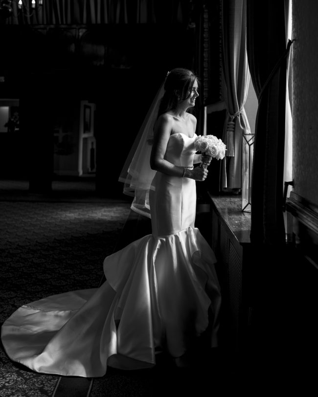 Letchworth Hall Wedding