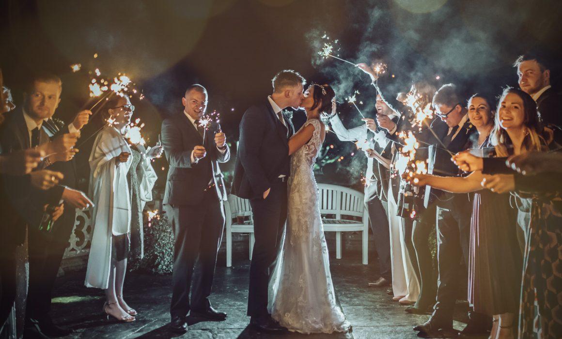 Hitchin Wedding Photographer