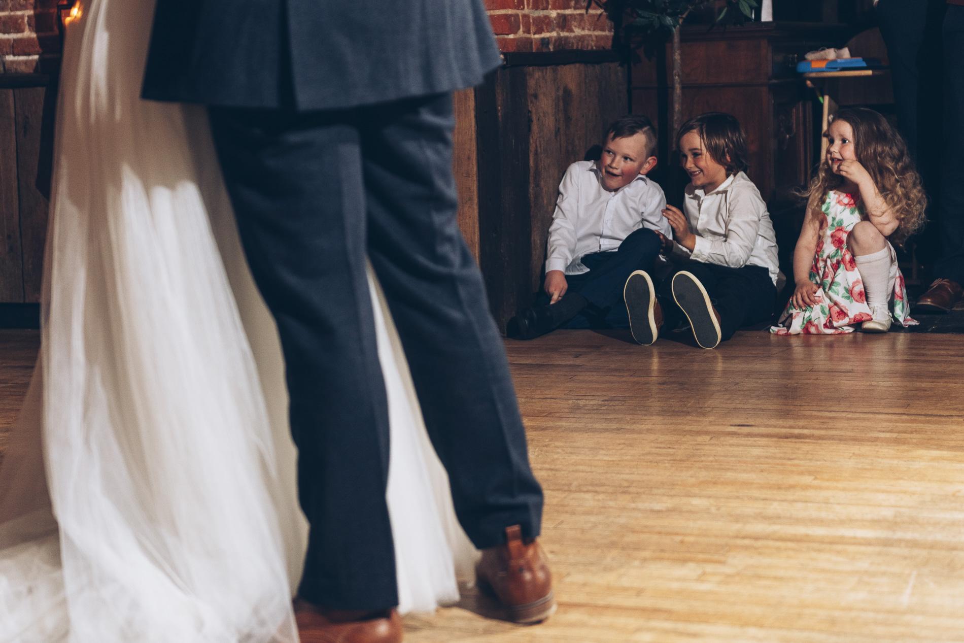 Hitchin wedding photographer 17