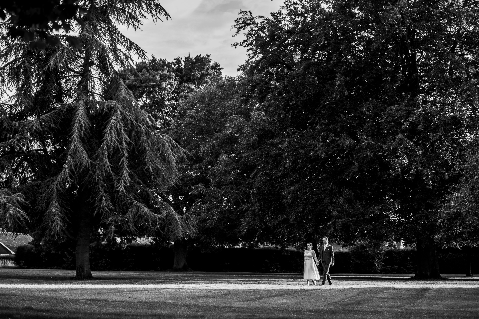 Hitchin Wedding Photographer 050