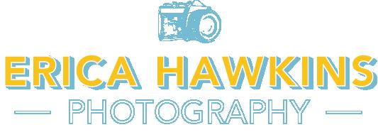 Hertfordshire Wedding Photographer - Erica Hawkins
