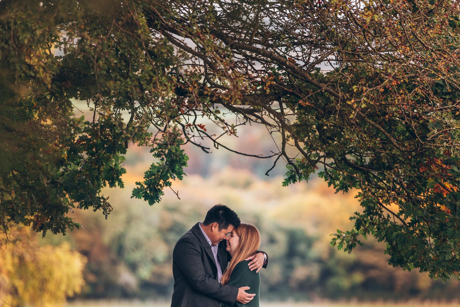 Hertfordshire Wedding Photographer 12