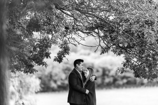 Pre wedding Photos in Hitchin