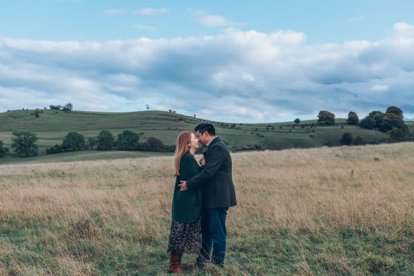 Wedding Photographer Hitchin