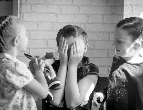 Kids at weddings 36
