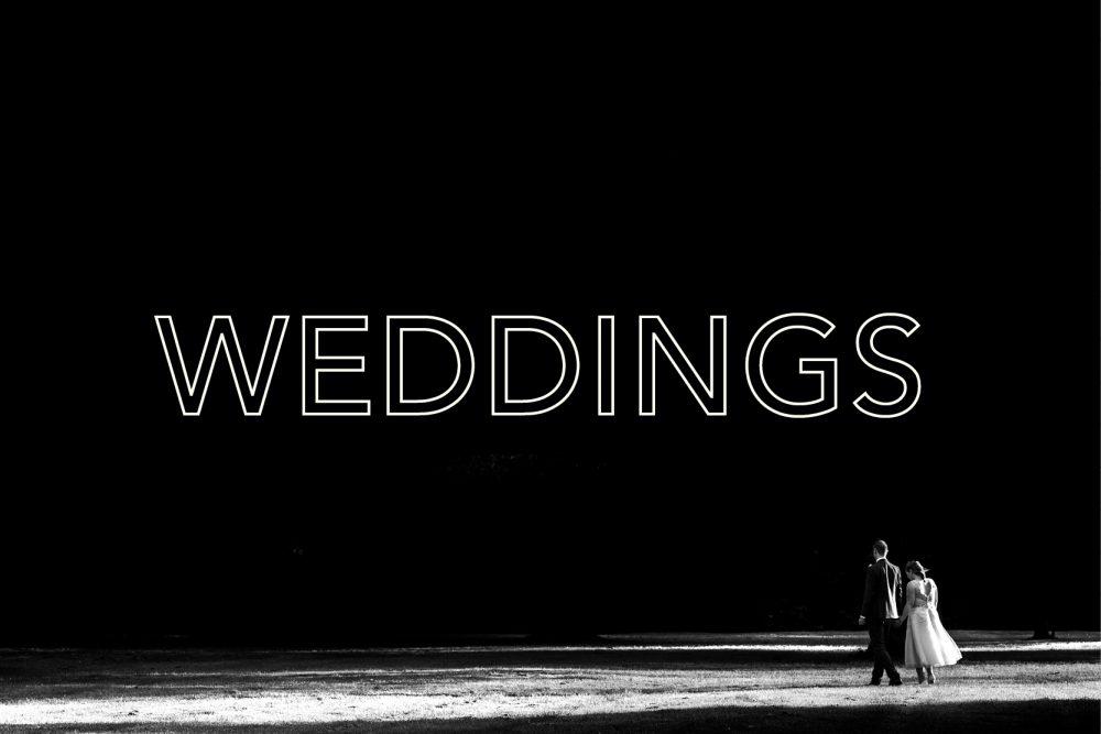 Wedding Gallery For Erica Hawkins