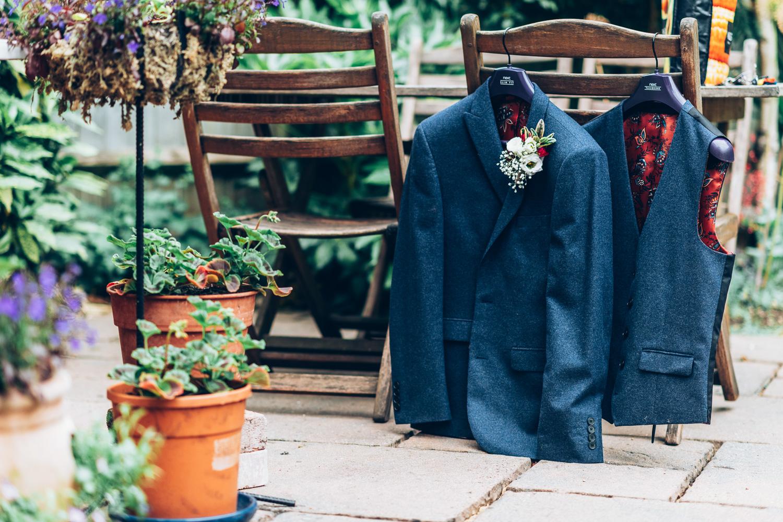 Hertfordshire wedding Photographer 319