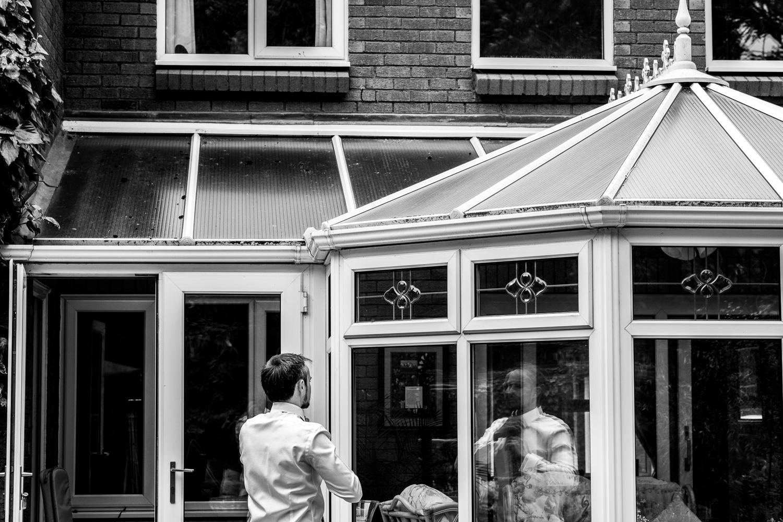 Hertfordshire wedding Photographer 323
